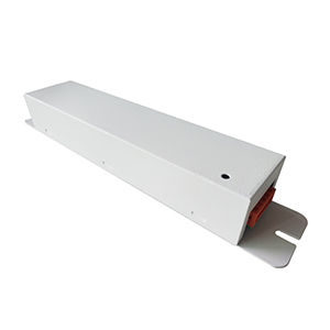 Metro Power Supply 40W led driver for metro station/train